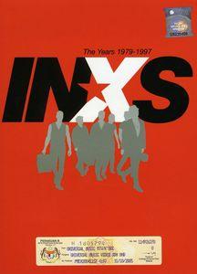 Years 1979-97 [Import]