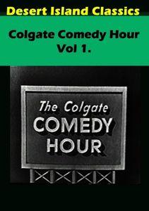 Colgate Comedy Hour: Volume 1