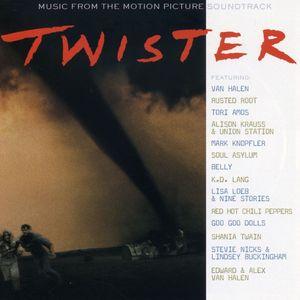 Twister /  O.S.T.