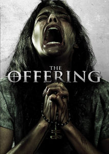 Offering (fka the Faith of Anna Waters)