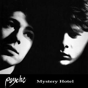 Mystery Hotel