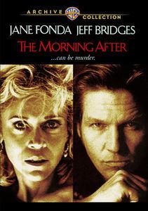 The Morning After , Jane Fonda