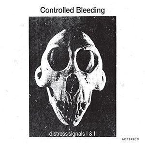 Distress Signals I & Ii