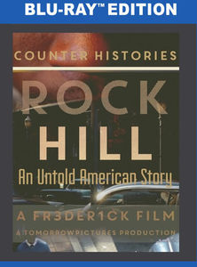 Counter Histories: Rock Hill