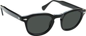 Producer Sunglasses