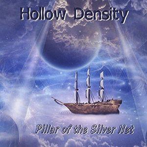Pillar Of The Silver Net