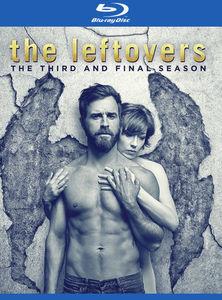The Leftovers: The Third Season (The Final Season)