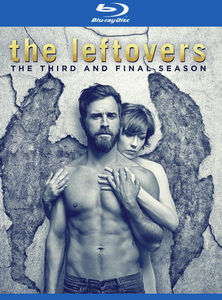 The Leftovers: The Third Season (The Final Season)