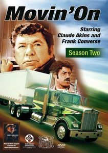 Movin' On: Season Two