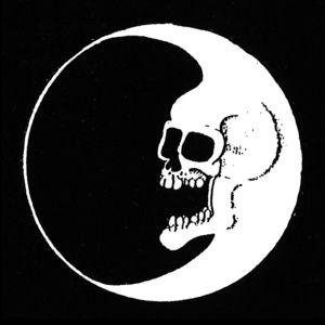 Dead Moon: The Book , Dead Moon