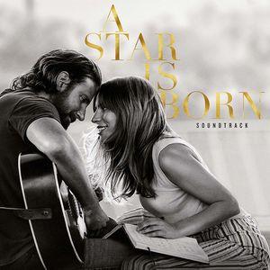 A Star Is Born (Original Soundtrack) [Explicit Content]
