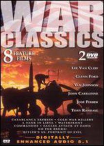 War Classics 1