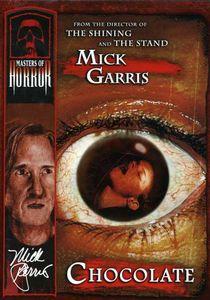 Masters of Horror: Mick Garris - Chocolate