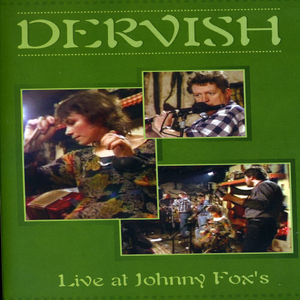 Live At Johnny Fox's [Import]