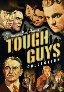 Warner Bros. Tough Guys Collection