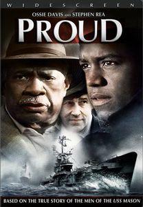 Proud (2004)