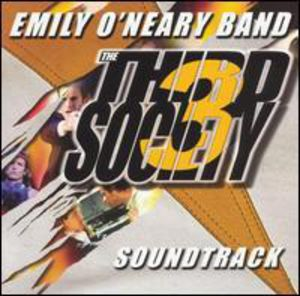 Third Society (Original Soundtrack)
