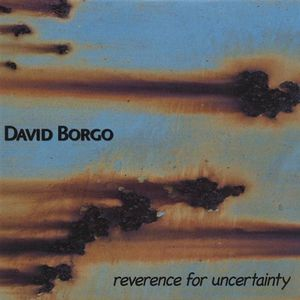 Reverence for Uncertainty