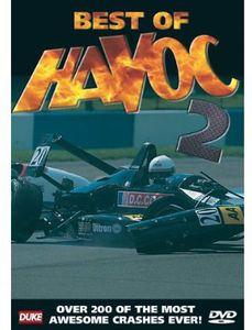 Best of Havoc 2