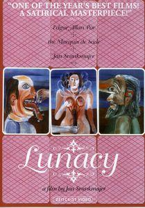 Lunacy (2005)