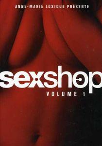 Vol. 1 [Import]