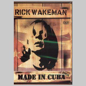 Made in Cuba [Import]