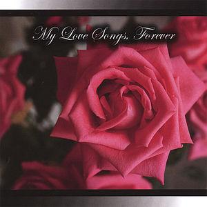 My Love Songs Forever