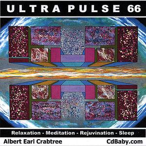 Ultra Pulse 66