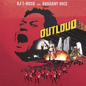 Outloud