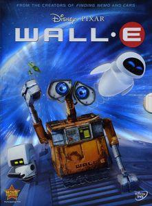Wall-E , Macintalk