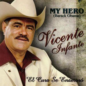 My Hero [Barack Obama]