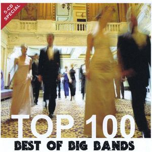 Best of Big Bands