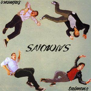 Saimons