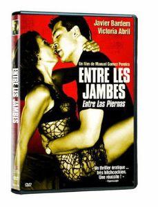 Entre Les Jambes [Import]