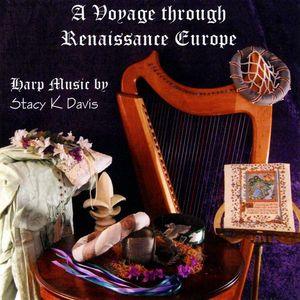 Voyage Through Renaissance Europe