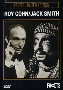 Roy Cohn /  Jack Smith