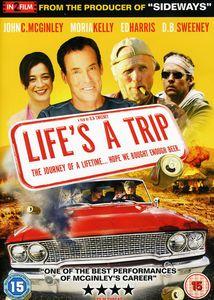 Life's a Trip [Import]