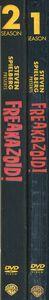Freakazoid: Seasons 1 and 2