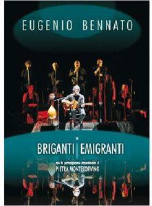 Briganti Emigranti [Import]
