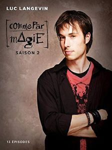 Comme Par Magie Season 2 [Import]
