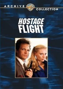 Hostage Flight