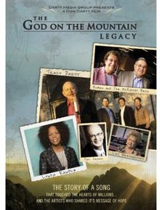 God on the Mountain Legacy