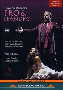 Ero & Leandro