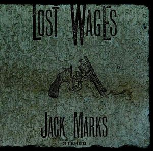 Lost Wages