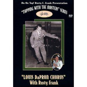 Louis Dapron Chorus