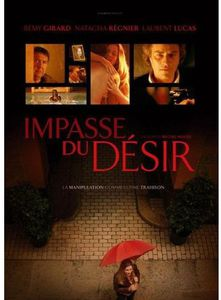 Impasse Du Desir [Import]