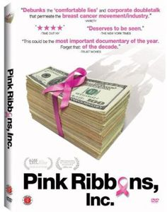 Pink Ribbons, Inc