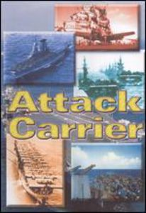 Attack Carrier