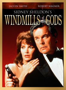 Windmills of the Gods [Import]