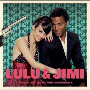 Lulu & Jimi [Import]